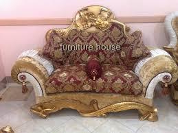 marca divani gallery of divani di lusso divani di soggiorno id prodotto