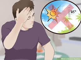 Seeking Heartless 3 Ways To Become Heartless Wikihow