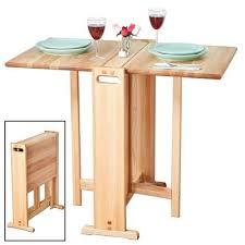 fold away kitchen table u2013 kitchen ideas