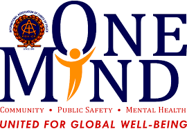 one mind campaign