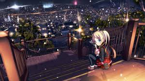 full hd 1080p anime wallpapers desktop backgrounds hd pictures