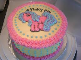 pony cake specialty cakes by my pony cake