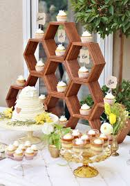 keep your baby shower decor on trend with these beautiful fall