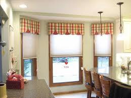 kitchen curtain valances ideas valance 41 curtains curtain topper patterns designs kitchen