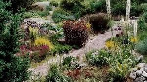 Garten Gestalten Vorher Nachher Schattiger Garten Gestalten Youtube