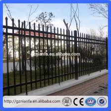 house iron gate design house iron gate design suppliers and