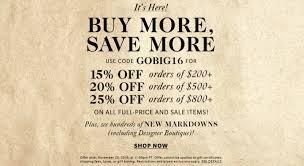 tory burch black friday black friday sales starting early tory burch shopbop u0026 more