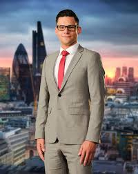 the apprentice 2017 cast revealed meet this year u0027s candidates