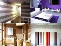 home decor shopping catalogs catalogs for home decor satisfying home decor shopping catalogs home