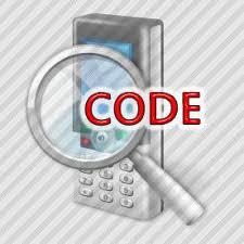 cara membuat akun google di hp java daftar kode kunci hp dan cara memperbaikinya untuk semua merk
