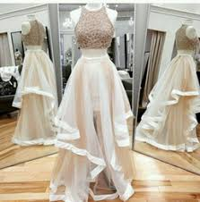 wedding dress qatar prom dresses qatar nz buy new prom dresses qatar online from