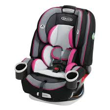 siege auto 1 2 3 crash test graco 4ever all in one convertible car seat babies r us