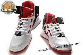 disco for sale wholesale price online adidas adizero 2 0 derrick shoes