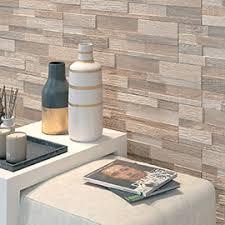 tile kitchen wall kitchen wall tiles crown tiles