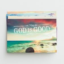 religious thank you cards thank you god is 12 boxed cards dayspring