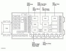 eton 90r wiring diagram engine diagrams internet of things