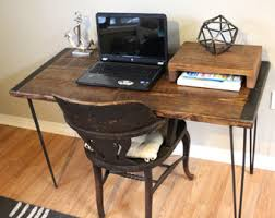 solid furniture handcrafted in the usa by reclaimedwoodusa on etsy