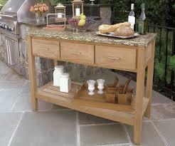 outdoor buffet sideboard rustic cooler cabinet outdoor bar bar
