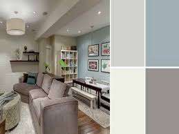 What Colors Go With Grey | colors that go with gray what color goes with grey walls for