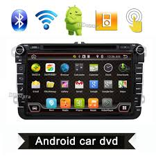 compare prices on golf 6 bluetooth online shopping buy low price