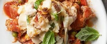 Cooking Italian Comfort Food Tastee Recipe Italian Cuisine Archives Tastee Recipe
