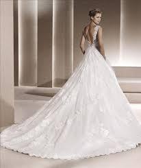 brautkleider la sposa la sposa hochzeitskleider 2016 bei adornia brautmode in siegburg