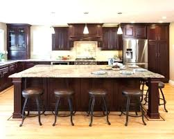 kitchen ideas center kitchen center island ideas island ideas with seating kitchen centre