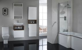 Kerala Home Design Interior by Bathroom Designs Kerala Home Design Ideas