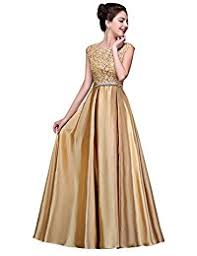 amazon com golds special occasion dresses clothing shoes