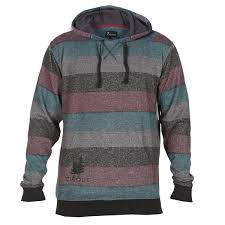 mens sweater hoodie mens sweaters hoodies archives cirque mountain apparelcirque