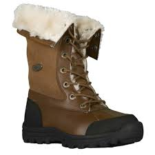 looking for some snow boots it u0027s peachy keen
