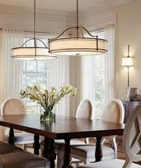 Traditional Lighting Fixtures South Shore Decorating Hinkley Lighting 3625an Yorktown