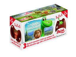 chocolate dinosaur egg zaini dinosaur chocolate eggs 60g new arrivals