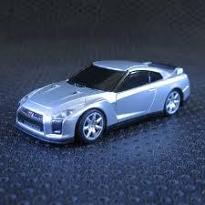 Sho Fast kyo sho oem nissan skyline gtr r 35 1 64 alloy car fast furious