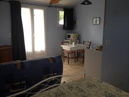 chambre d hote arromanche appartements la colombière appartements arromanches les bains