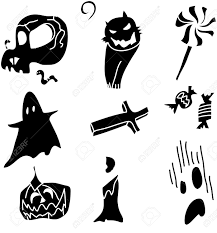 how to draw a halloween witch halloween witch step by step