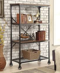 84 best bookcases images on pinterest bookcases shelving units