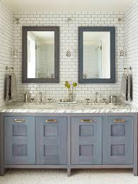 Narrow Vanity Table Sinks Outstanding Narrow Double Vanity Pertaining To Elegant Along