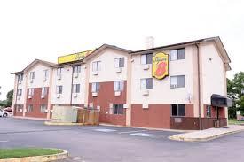 Comfort Inn Chester Virginia Cheap Hotels In Chester Virginia Priceline Com