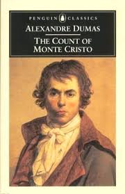 The Count Of Monte Cristo Review Quiz Cynthia Lakeville Ct S Review Of The Count Of Monte Cristo