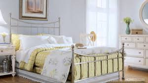 country style bedrooms youtube
