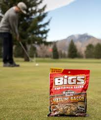 bigs bacon sunflower seeds sunflower seeds archives bigs