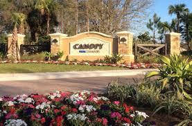 Tampa Florida Zip Code Map by Canopy In Naples Fl By Neal Communities