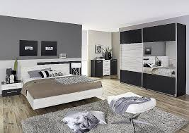mobilier chambre contemporain meubles chambre à coucher contemporaine unique chambres coucher