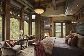 country master bedroom ideas country master bedroom country master bedroom decorating ideas