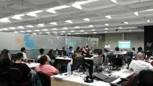 Sap Mdm Jobs In Usa Resource It Solutions Linkedin