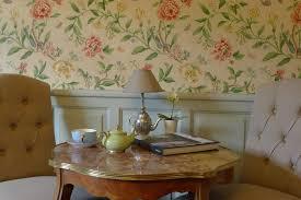 chambre d hote arromanche bed and breakfast chambres d hôtes la pommetier arromanches les