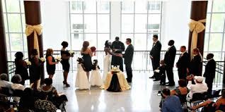 wedding rentals jacksonville fl jacksonville library weddings get prices for wedding venues