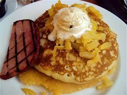 21 best kona cafe breakfast images on pinterest sausages au