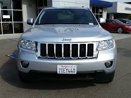 jeep grand cherokee lights 2011 used jeep grand cherokee 4wd 4dr laredo at bmw of san diego